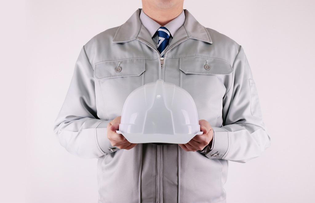 【経験不問】あなたも造園工事業のプロになりませんか?