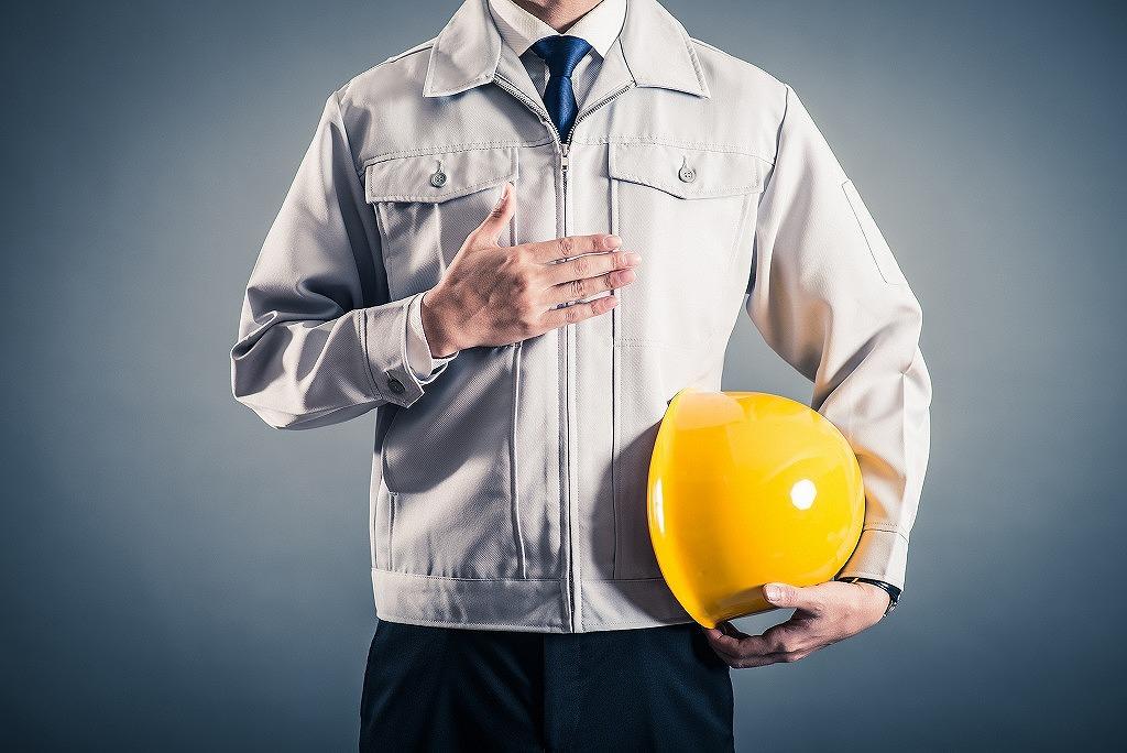 土木・外構工事の仕事に求められるコミュニケーション能力