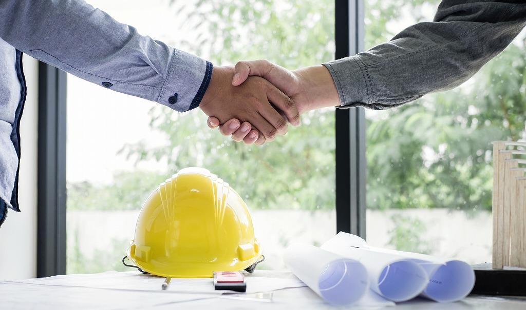 土木工・外構工として活躍したい方必見!