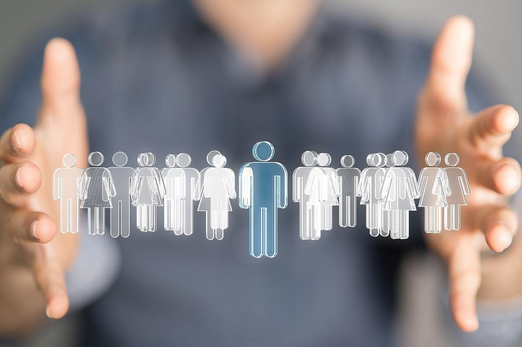 未経験から外構工事会社への転職時に確認したいこと