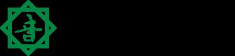 エクステリア・外構は大阪市住之江区の(株)植音|土木・造園業求人中